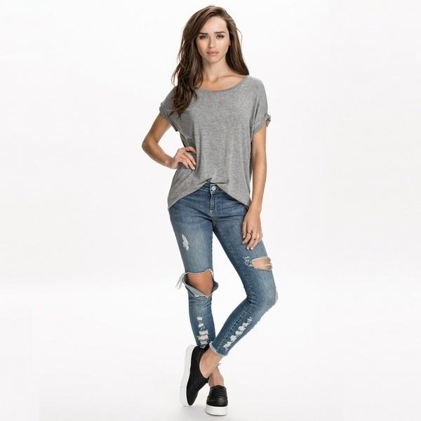 プラスサイズの女性のトップスVネックコットンレースブリム包帯ブラウスシャツ(XS〜6XL)