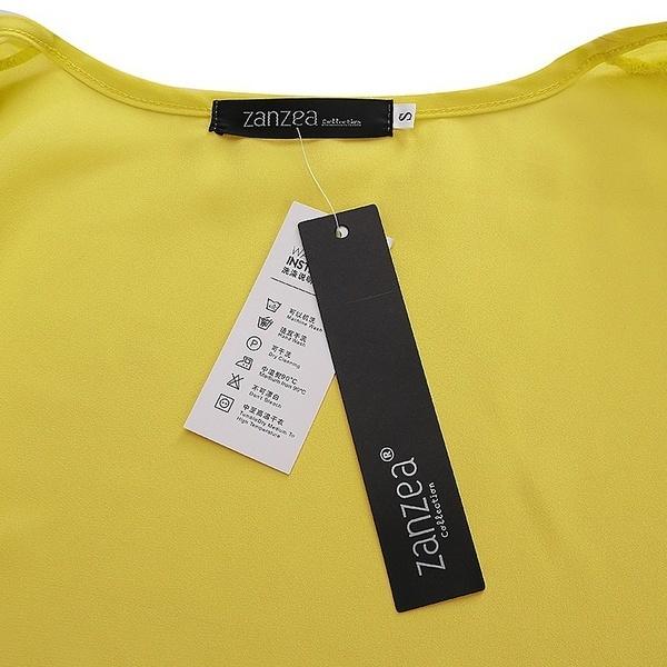 夏の女性のカジュアルショルダータンクトップベストのベストブラウスノースリーブのクロップトップスシャツ