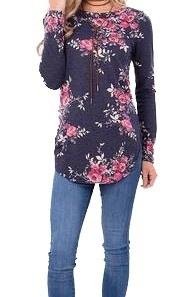 レディースファッションルーズアウターウェア花柄ジャケット女性着物花プリントトップス長袖レディースジャンプ