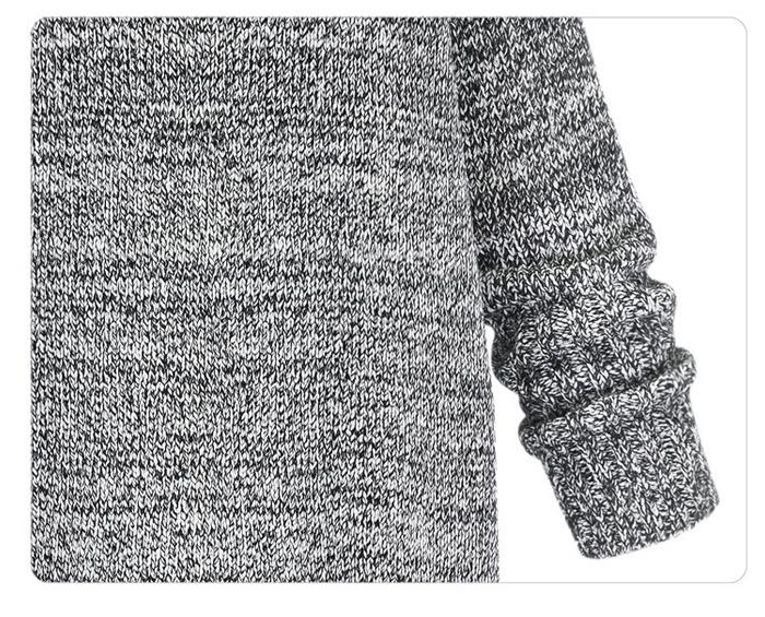 秋冬新作/韓国ファッション/ レディースファッション/ケーブル編みニットワンピ/ワンピ ワンピースニット ニットワンピ セーター レディース トップス チュニック