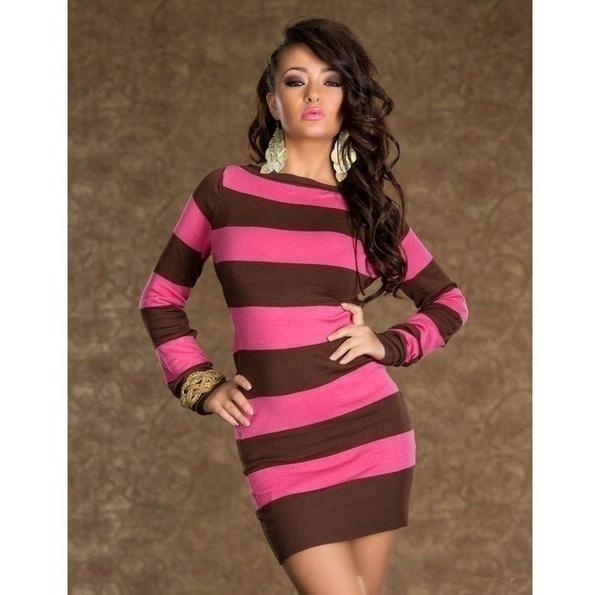 ヴィンテージ女性のドレス50sスイングドレスノースリーブプリント女性スイングドレス