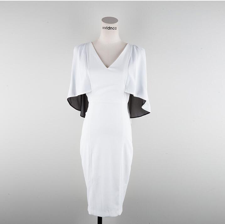 レディース ワンピース 新作 丸首 パーティー ベルト付き OL 上品 ドレス