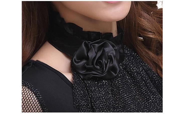 XXL 韓国ファッション  長袖ドレス  ドレープ カットソーナイトクラブ Sexy Lady レディース ワンピース