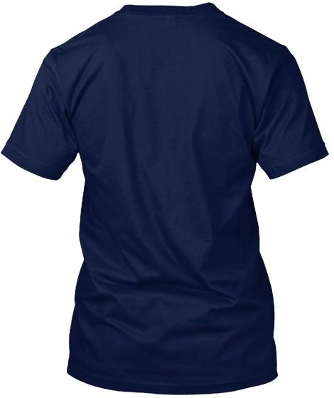レギュレーターCelebration Dictation HanesタグレスティーTシャツ