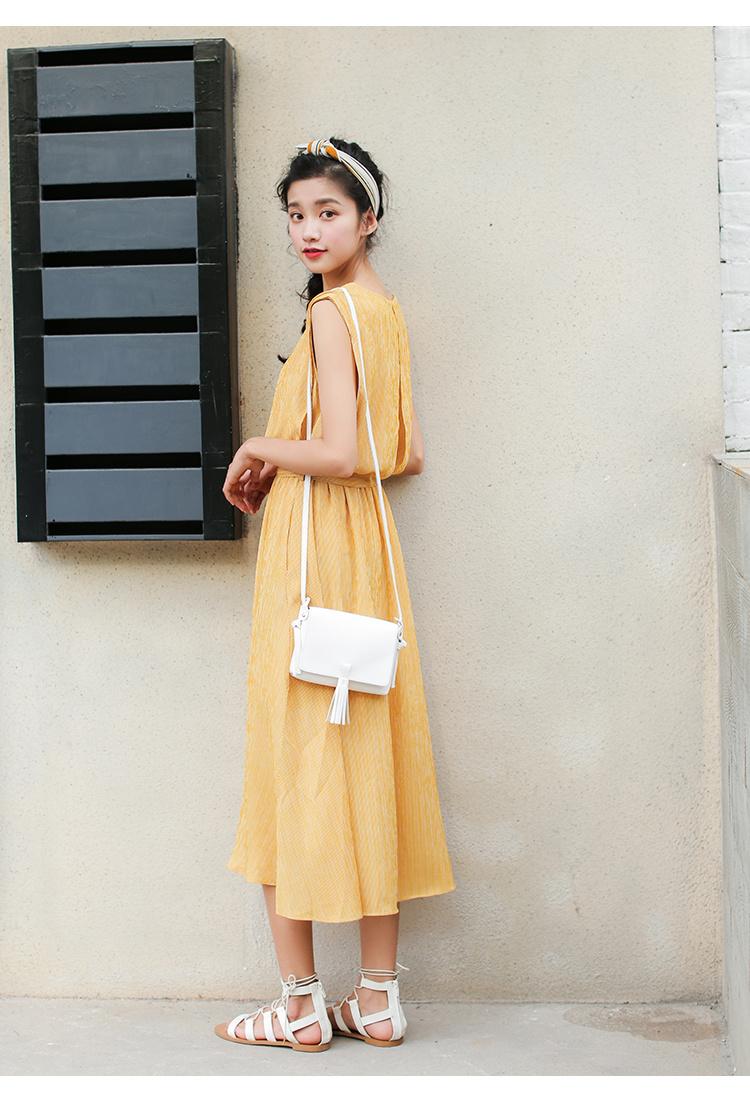 [55555SHOP] 夏 新入荷 大人気 ワンピース❀ 韓国ファッション/2点セット/长袖 ワンピース/Tシャツ/シャツ/肌触り抜群/スカート/大人気 /大人可愛いワンピース