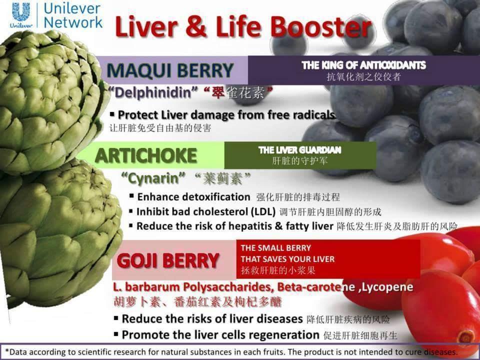 Qoo10 Maqui Plus Diet Styling