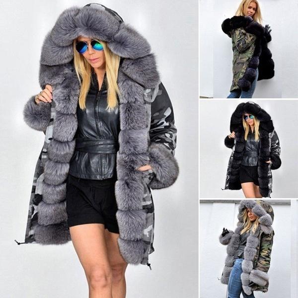 女性のエキゾチックなコスチュームウェットルックセクシーなクラブウェアキャットスーツバックレスボディスーツ(サイズ:フリーサイズ、カラー:Bla