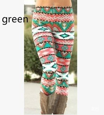 レディースクリスマスチェックチェックスノーフレークトナカイサンタストッキングタイツホリデー衣類