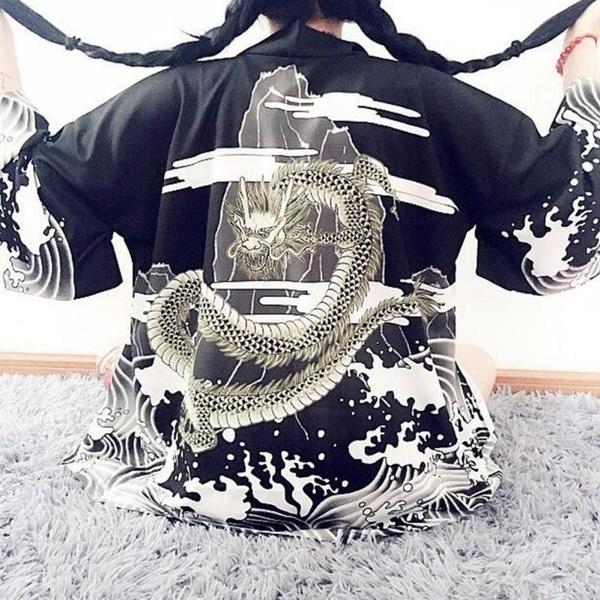 女性のVネックトップブラウスオフショルダークロスロングスリーブベルトカジュアルTシャツ