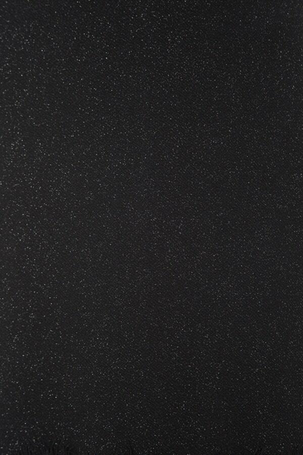 ファス(FAS)ワンピースフランス PARIS インポート 上品 大人可愛い 7分袖