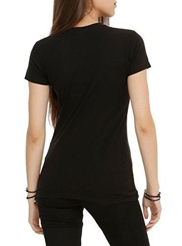 女性ファッションTシャツピアスベールバードリーブケージガールズTシャツ