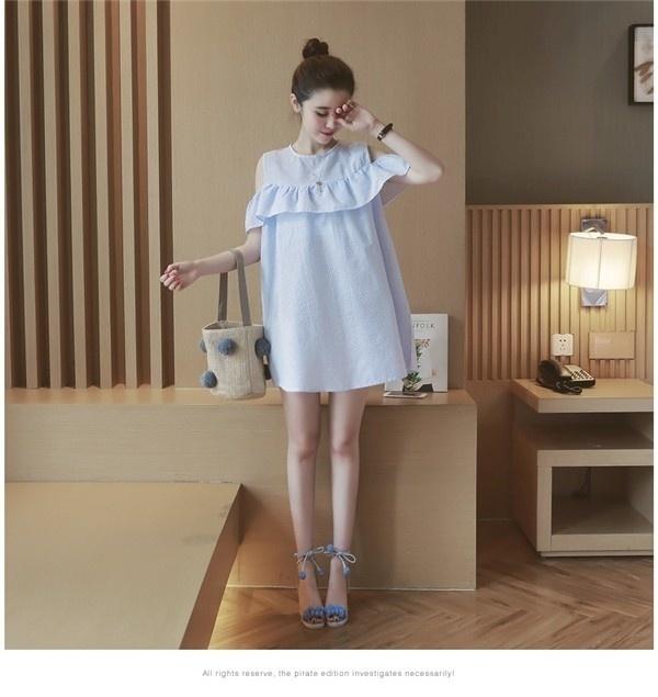 ワンピース レディースワンピース  ビーチワンピース Aラインワンピース セクシー ワンピース ドレス シンプル ファッション ハイセンス 着心地いい おしゃれ 夏 韓国ファッション セレブファッション 韓国ファッション 夏服 ロングワンピース 夏ワンピース リゾートワンピース
