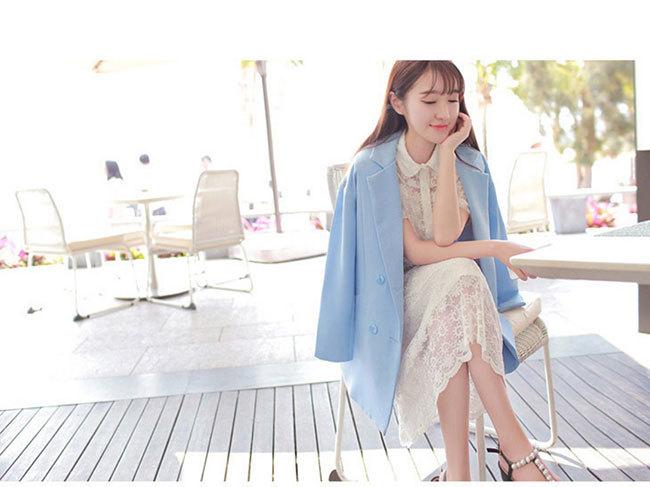 半袖ワンピース 体型ワンピース レディース 半袖  大きいサイズ カジュアル 無地 ドレス 春夏 おしゃれ 韓国ファッション 薄手 涼しい ロング丈 清新 着痩せ 大人気 可愛い 高品質