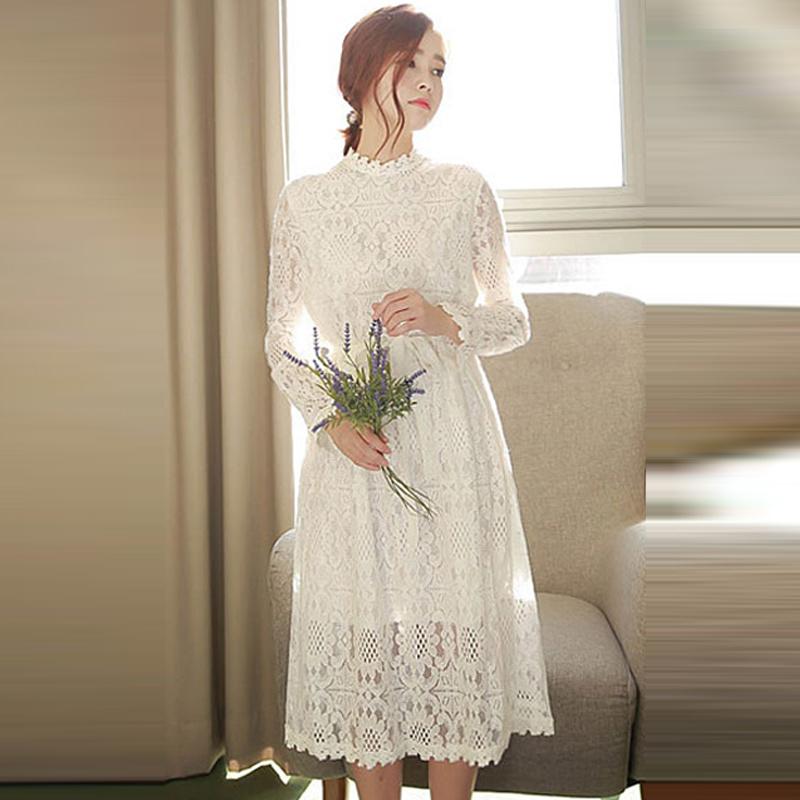 初回送料無料 日韓風 心地良い ワンピ 大人気 人気のレディースファッションがお買い得 魅力を引き立せる お買い得 プチプライスファッション 春夏