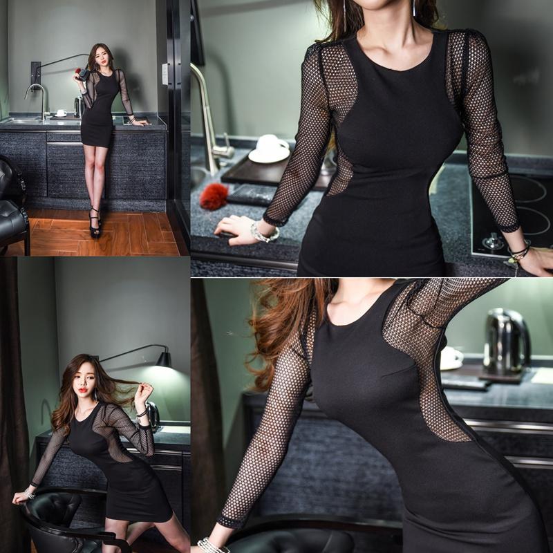 パーティードレスウェディングドレスウェディングドレス同窓会ドレス二次会ドレスパーティードレスというレースアップ