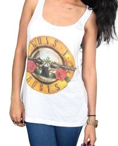 ファッション女性のバットウィングトップドルマンルーズTシャツブラウストップロングスリーブ