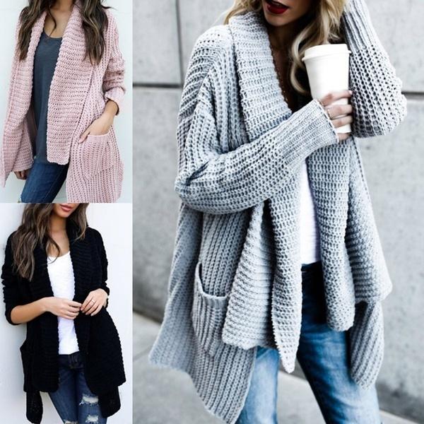 女性の秋のスタイルプラスサイズのチェック柄のシャツ新しいファッション襟ロングスリーブシャツ女性のカジュアルなコットン李