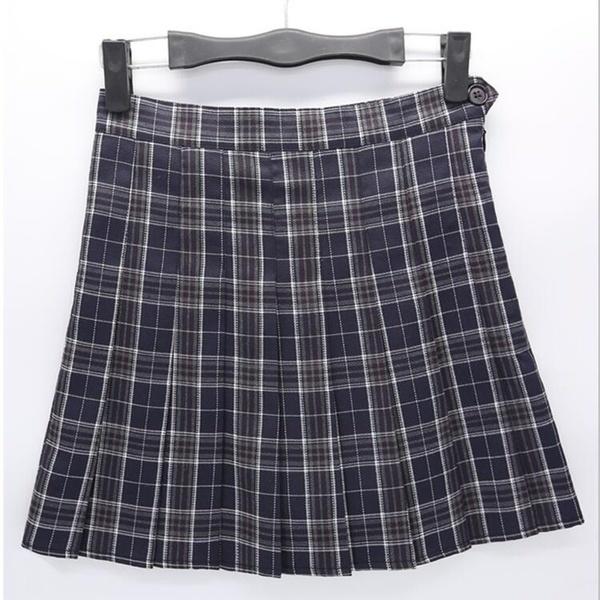 9色ファッション女性灰色黒長袖不規則な綿コットンスリムフィットチュニックドレストップスシャツ