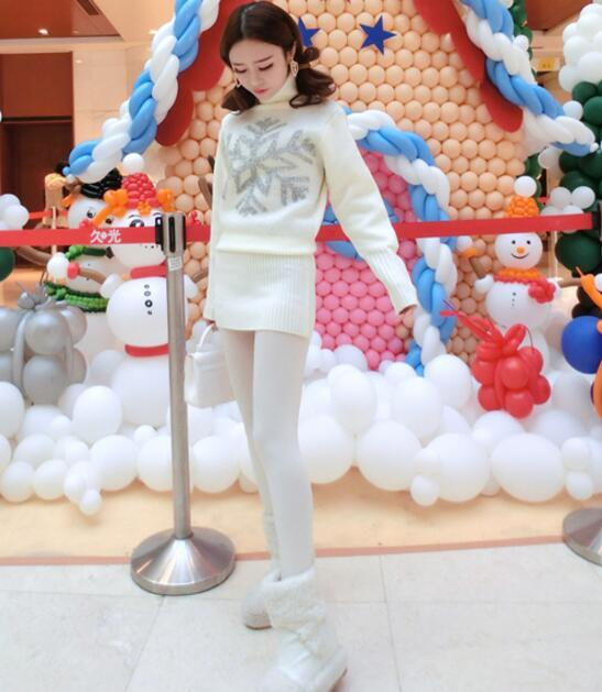 [55573SHOP]レディース服 女性 ニットウェア ファッション セーター お洒落 韓国風 セパレート タイトスカート