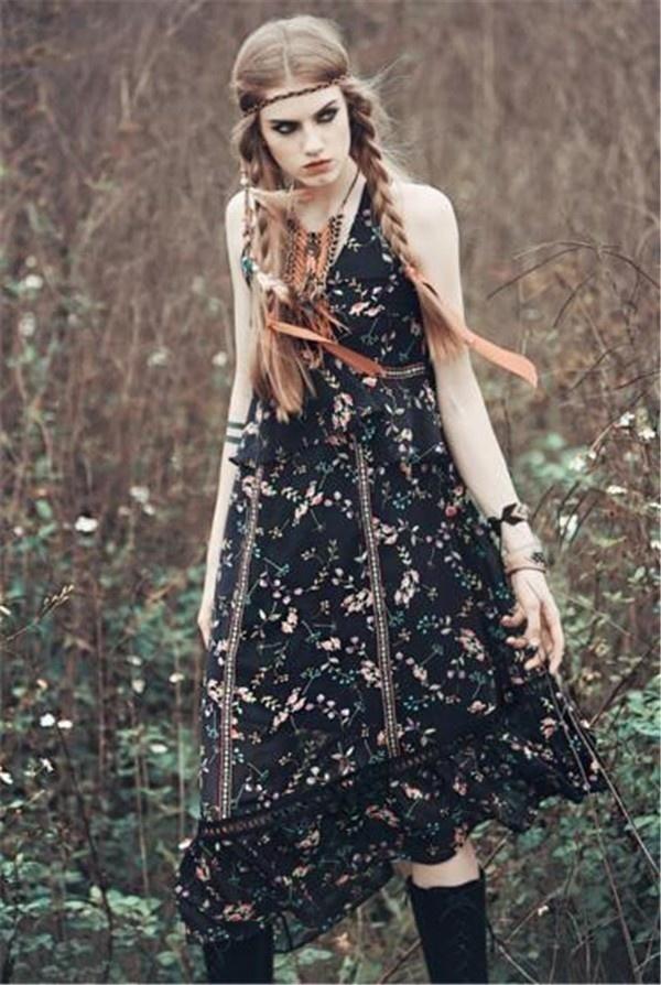 レディースワンピース 通勤/旅行 セクシー 可愛い 着痩せ 上品 ファッション 大人気 春夏秋 レディースワンピース