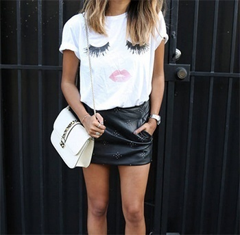女性セクシーラップランチストレッチドレープスカートミニプリーツボディコン鉛筆スカート(5色)