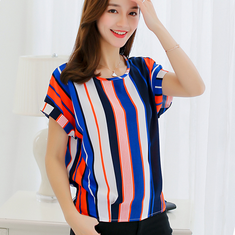 韓国人気ドレス 半袖ドレス半袖スカート スリングスカート