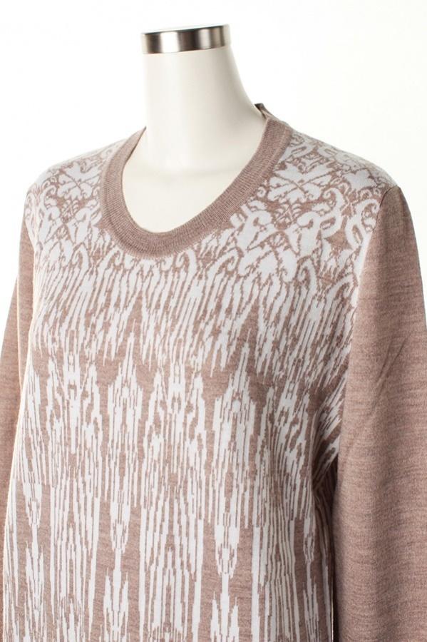 LADY s - Maison Margiela(メゾンマルジェラ/マルタンマルジェラ) ドレス size:S