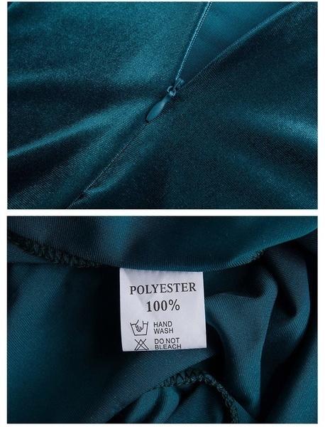 パープルカラースカルプリントベストスクープネックファッション女性サマータンクトッププラスサイズ