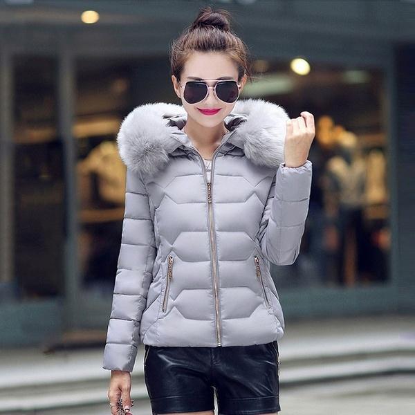 女性の新しいファッション秋の包帯ニットセータードレスロングスリーブタートルネックスリムプラスサイズのチュニックドクター