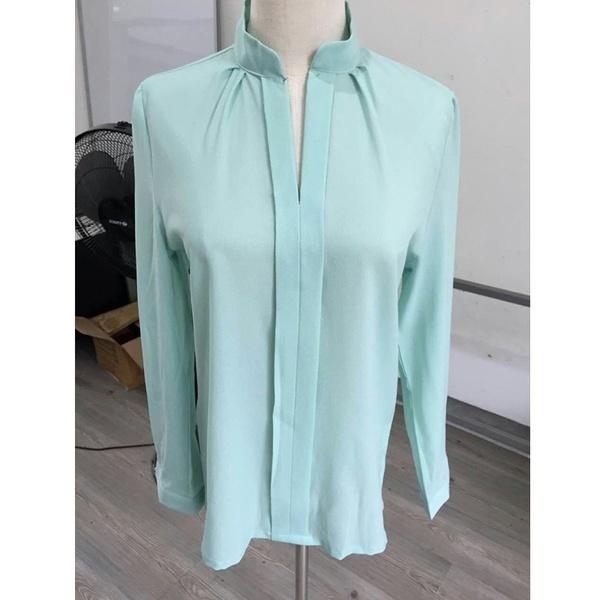 セクシーな女性中空レースノースリーブトップブラウスベストシャツかぎ針編みのコートF_F