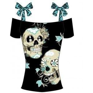 レースシャツ女性の服フェミニーズのブラウス&シャツ新しいファッションの女性のトップス厚手のフリースの女性のクロッチ