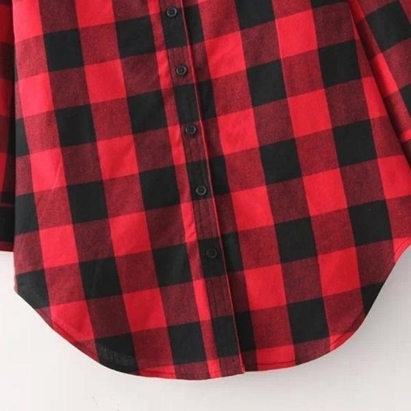 ルークヘミングスは私のボーイフレンドシャツです5秒間の夏のルークヘミングスTシャツルークヘミングスファンSh