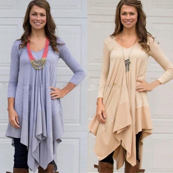 面白い手紙プリントストリートファッションかわいい作物トップスカジュアルなTシャツ女の子の女性のための