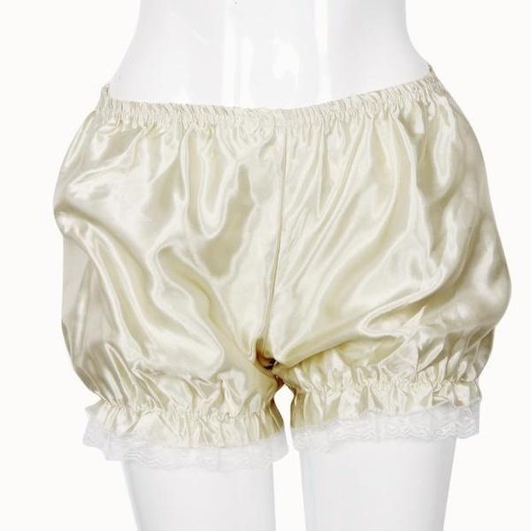 女性のファッションプラスサイズOネックロングスリーブカジュアルスリムフィットソリッドコットンTシャツトップス
