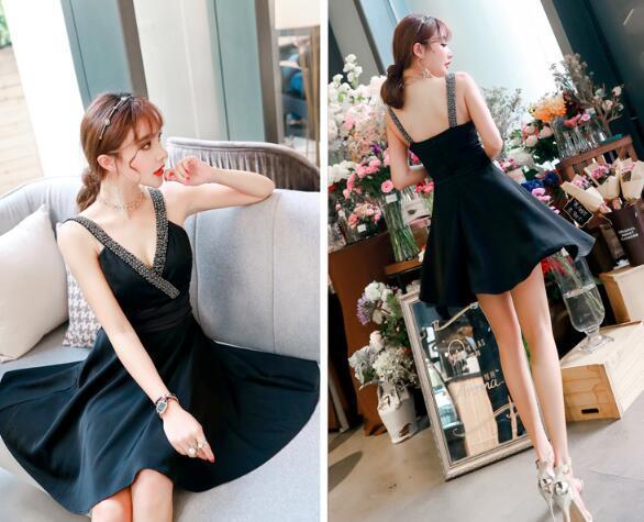 [55555SHOP]♥韓国ファッション♥気質可愛い/スリム美ライン/ニット コート/トレンチコート/レディス