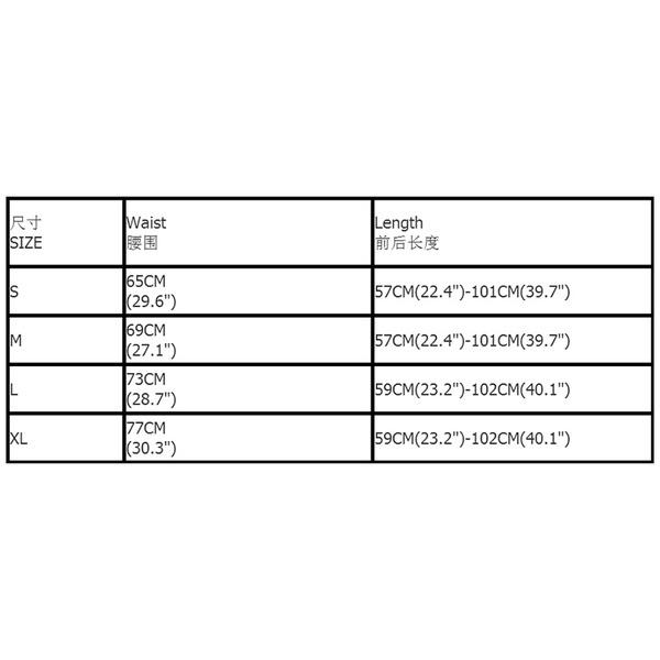 ファッションセクシーな女性ノースリーブストレッチボディースーツレオタードボディートップスTシャツブラウスジャンプスーツ&ロンパース