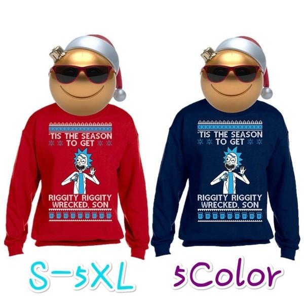 女性のサイズ女性または男性ファッションカジュアルルーズアウタートップセーターかわいいセーターシャツロングスリーブトップ
