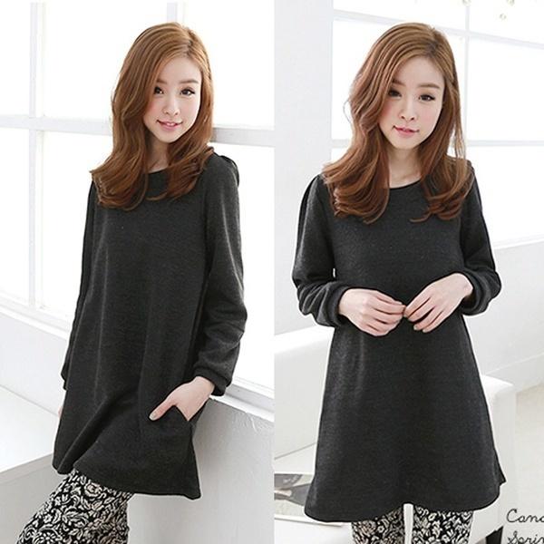 冬の女性のジャケットファッション長い厚いウォームダウンコットンジャケット女性高品質の偽ファーカラーS1