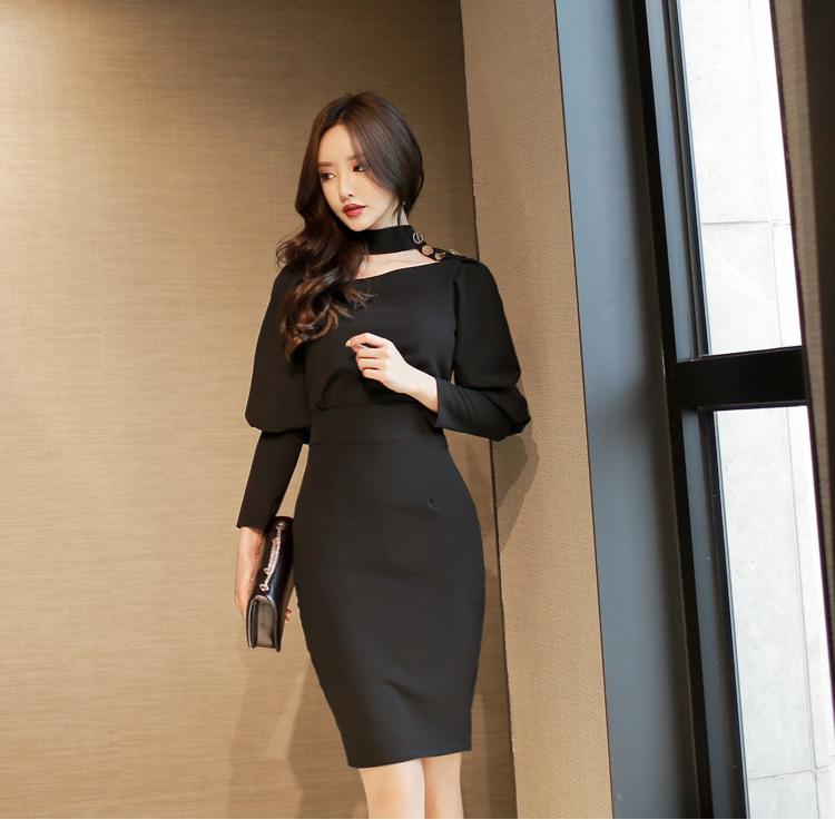 レディース ワンピース 新作 ミドル 通勤 森ガール 超人気 ドレスは
