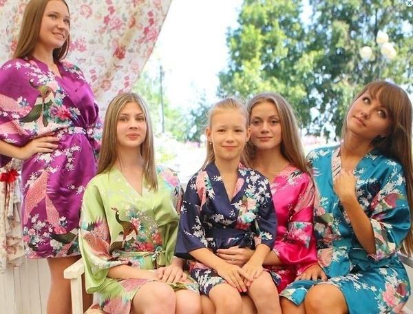 レディースレディース夏カジュアルブラウスTee Shirtカミトップルーズトップストラップレス