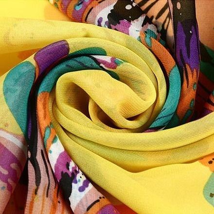 レディース サマードレス ビーチドレス ワンピース カバービキニ ノースリーブ ロング カシュクール 花柄 フラワー 大人可愛い カジュアル セクシー ビーチ カバーアップ リゾート イエロー ブルー