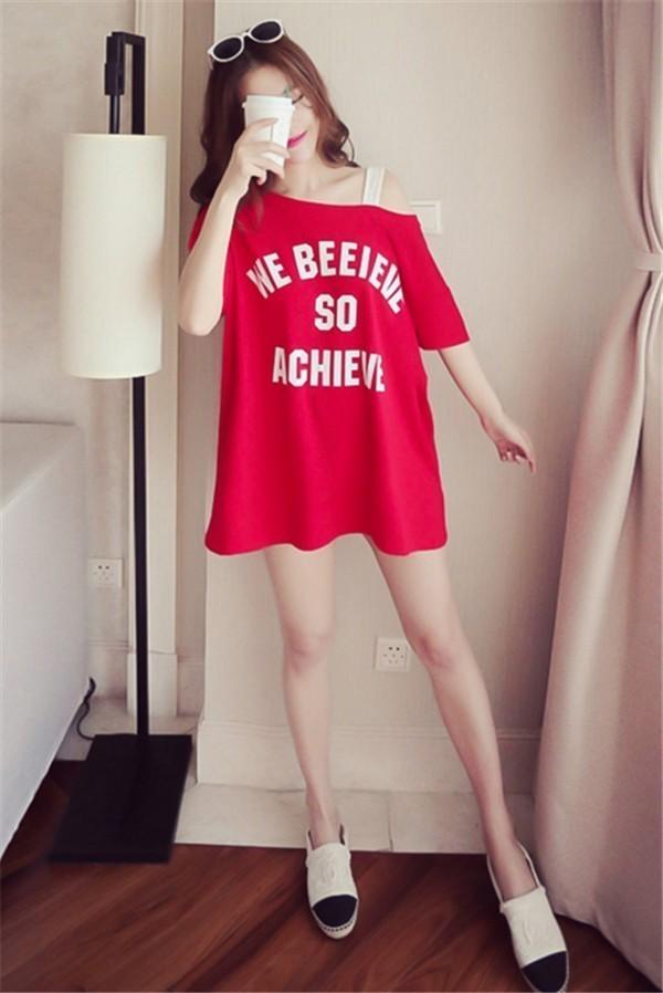 レディースワンピース 韓国無地 スリム 韓国のファッション 一字襟ベアトップワンピース   プリントワンピース 上品 ロングスカート ハイセンス 着心地いい おしゃれ 夏 スリム セール★ レディースワンピース