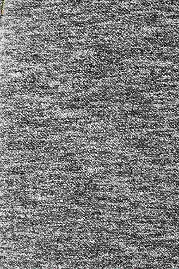 フィフィーユ(FIFILLES)ワンピースフランス PARIS インポート 上品  大人可愛い 半袖