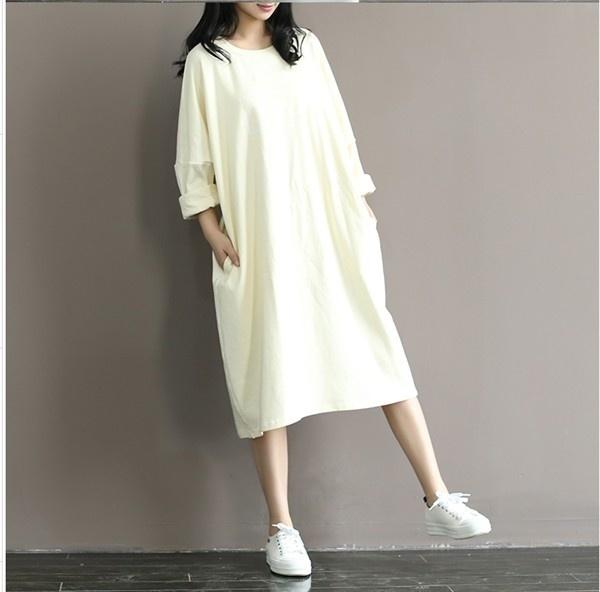 レディースワンピース 清らか ファッション ハイセンス 上質 着心地いい カジュアル おしゃれ 夏 スリム セール★ レディースワンピース