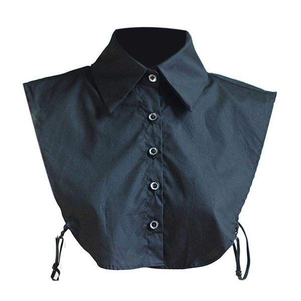 スクールソーシャルワーカー女性のファッションTシャツ