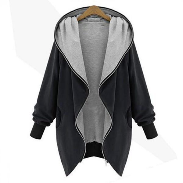 女性のファッションオフショルダーホローアウトパンクスタイルのスカルプリントカジュアルコットンTシャツタンクトップZH5346