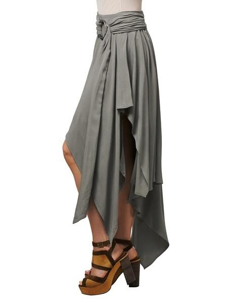 女性ファッションセクシーなランジェリーレースのドレス下着Babydoll寝間着+ GストリングプラスサイズM-3XL