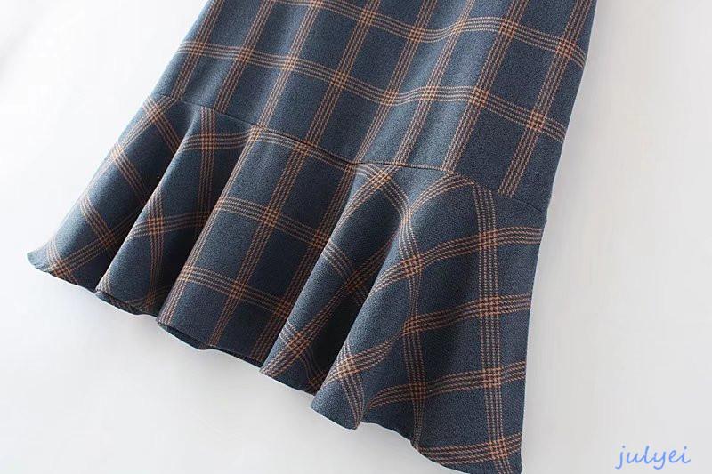 欧米風 全3COLOR  チャック柄 ミニワンピース Vネックワンピース 袖なし ワンピース フレア 着やせ 大きいサイズ ゆったり感 大人 上品