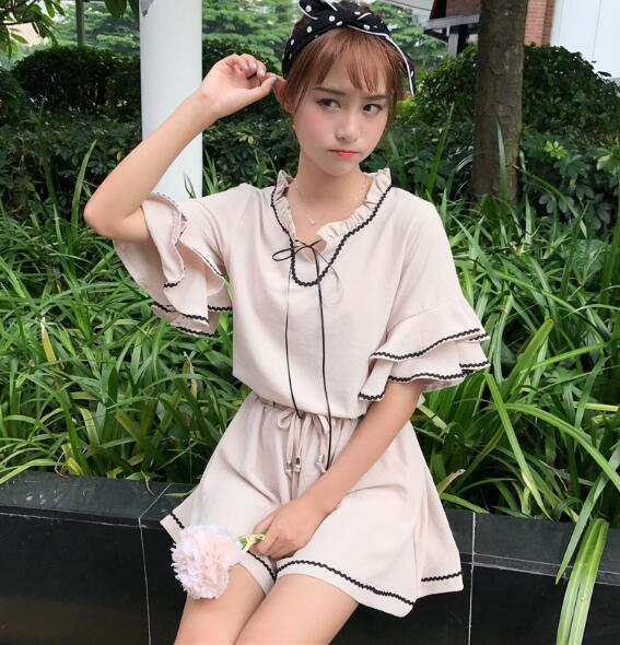 [55555SHOP]♥韓国ファッション♥気質可愛い/スリム美ライン/ニット コート/トレンチコート/レディス♥高級でセクシーなドレス♥パーティードレス♥フォーマルドレス★