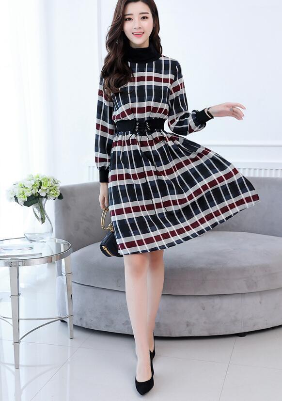 [55555SHOP]⊙*韓国ファッションワンピース* /春ファッション/ペアルック/パーカー/コート